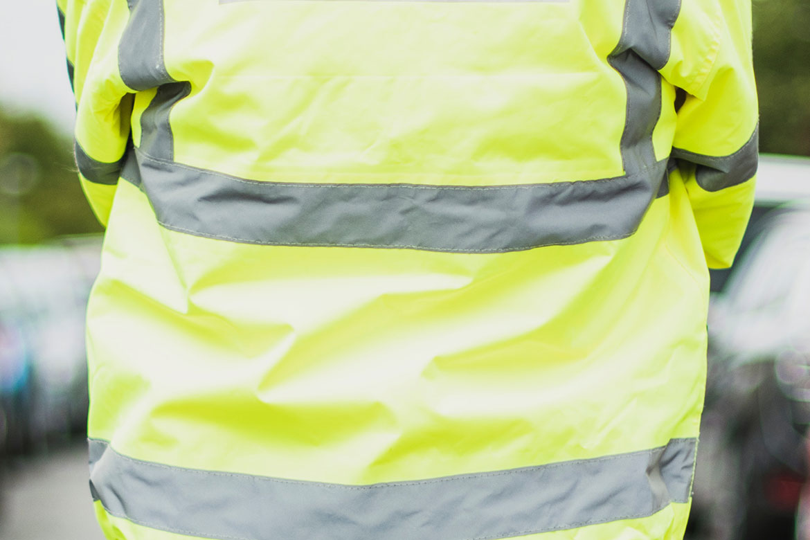What Is PPE In Health And Safety? header image